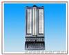 lx021  干濕溫度計