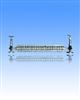HG5 防霜玻璃板液面計選型/防霜玻璃板液面計價格