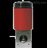 DDC-JQ 。电磁真空带充气阀