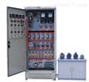 TKK-760B型中级电工、电拖实训考核装置(柜式)