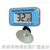 SDT-1数字温度计,电子温度计,数字温度表,潜水式温度计