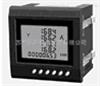 迅鹏SPZ630单相电压表、三相电压表