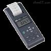 TES-1304列表式温度计 打印功能温度测试仪