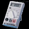 TES-1500电容测试仪 中国台湾泰仕电容表