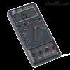 TES-2360LCR数字式电表 万用表