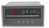 新品SPB-XSL16温度巡检仪