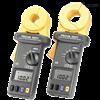 PROVA-5637钳形接地电阻测试仪 接地电阻计