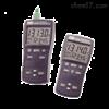 TES-1314双通道测温表 台湾泰仕温度表