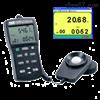 TES-1339R专业级照度仪 中国台湾泰仕专业级光照度计