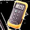 TES-1306数字式温度表 接触式温度仪 中国台湾泰仕温度计