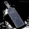 TES-1361记忆式温湿度表 温度记录器