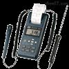 TES-1362列表式温湿度计 温湿度测试仪