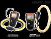 中国台湾泰仕AFLEX-3002可挠性交流电流钩表 电压测量功能