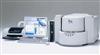 720X射线荧光光谱分析仪SEA1000A岛津仪器
