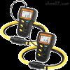 中国台湾泰仕AFLEX-3003交流电力及谐波分析挠性钩表