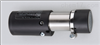 DI506A德国IFM易福门紧凑型转速监控器