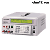 PROVA-8000可程序电源供应器 可编程电源