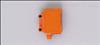 OJ5148原装特价德国IFM易福门光电传感器