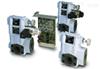 DENISON法兰式安装压力控制阀R5系列