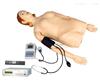 TK/Z980B苏州同科专业厂家数字遥控式电脑腹部触诊、血压测量模拟人
