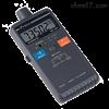 RM-1000光电式转速计 非接触式转速仪