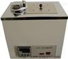 HWY-2型多功能恒温油浴