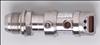 爱福门销售防爆压力传感器-防爆许可证