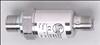 PC9050易福门压力传感器-廖秀燕供应正品