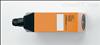 IB0018IFM物体识别传感器