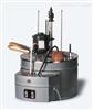 YJ-501超级恒温水槽