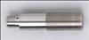 OGS700OGS700德国IFM光电传感器