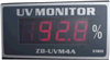 M309637紫外线强度监测仪报价