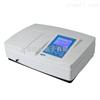 UV-6100A/6100紫外可见分光光度计