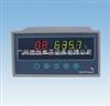 XSL/D-28XS2P1V0TXSL/D-28XS2P1V0T巡检仪