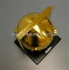 高功率阵列激光器测试系统