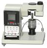液塑限测定仪 光电式液塑限测定仪 液塑限联合测定仪