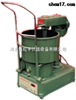 砂浆搅拌机UJZ-15型(立式)