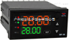 WP-D435-020-0814-HLWP-D435-020-0814-HL操作器