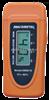MD816袖珍智能型木材水分仪 特价