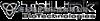 Pseudouridine-5'-Triphosphate现货供应