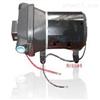 CX03-CSP24120微型水泵报价