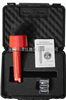 275HP275HP感应式高压验电器|SEW 275HP感应式高压验电器