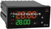 WP-D435-022-2315-HLWP-D435-022-2315-HL操作器