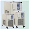 LX-3000F冷却水循环机