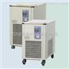 LX-5000F冷却水循环机