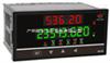 WP-L801-02-AAG-HLWP-L801-02-AAG-HL流量积算仪