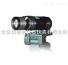 HYD-CX-2A/B成像亮度计