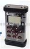 VI-410VI-410美国quest测振仪