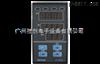T818T818PID调节仪