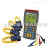 TES-3600三相电力分析仪(谐波分析仪)